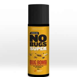 No Bugs Super Bug Bomb