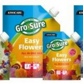Gro-Sure_Easy_Flower_Range_web.jpg